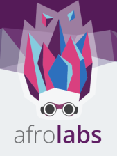 AfroLabs