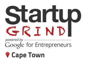 Startup Grind Cape Town