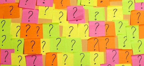 20 StartUp Crowdfunding Questions