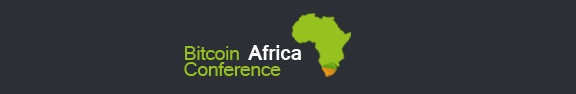 Bitcoin Africa Conference