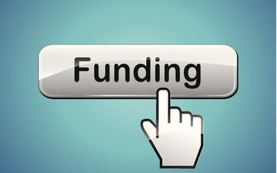 Crowdfunding with Thundafund via Business Day Live