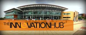 The-Innovation-Hub