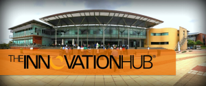 The-Innovation-Hub