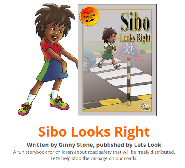 SiboLooksRight