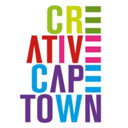 CreativeCape