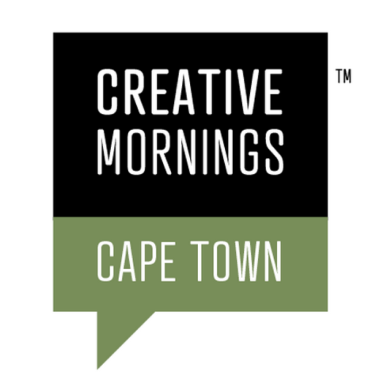 CreativeMornings