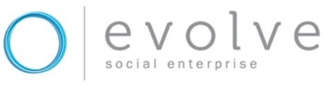 EvolveSocialEnterprise