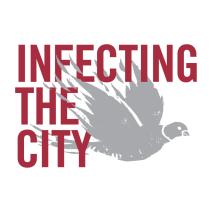 InfectingTheCity