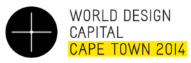 WorldDesignCapital